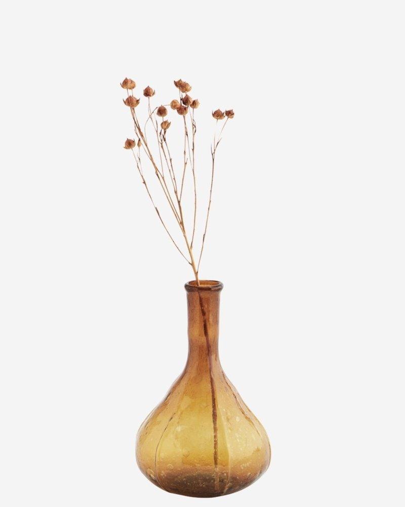 Madam Stoltz little vase
