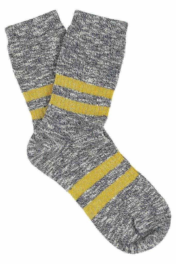 lurex melange stripes-1