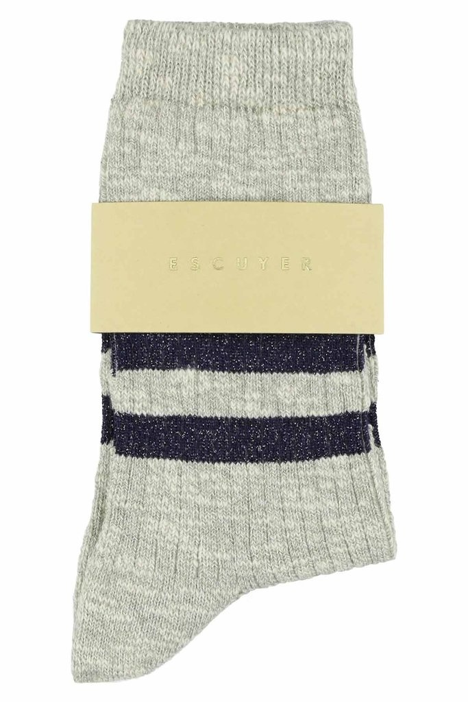 lurex melange stripes-3