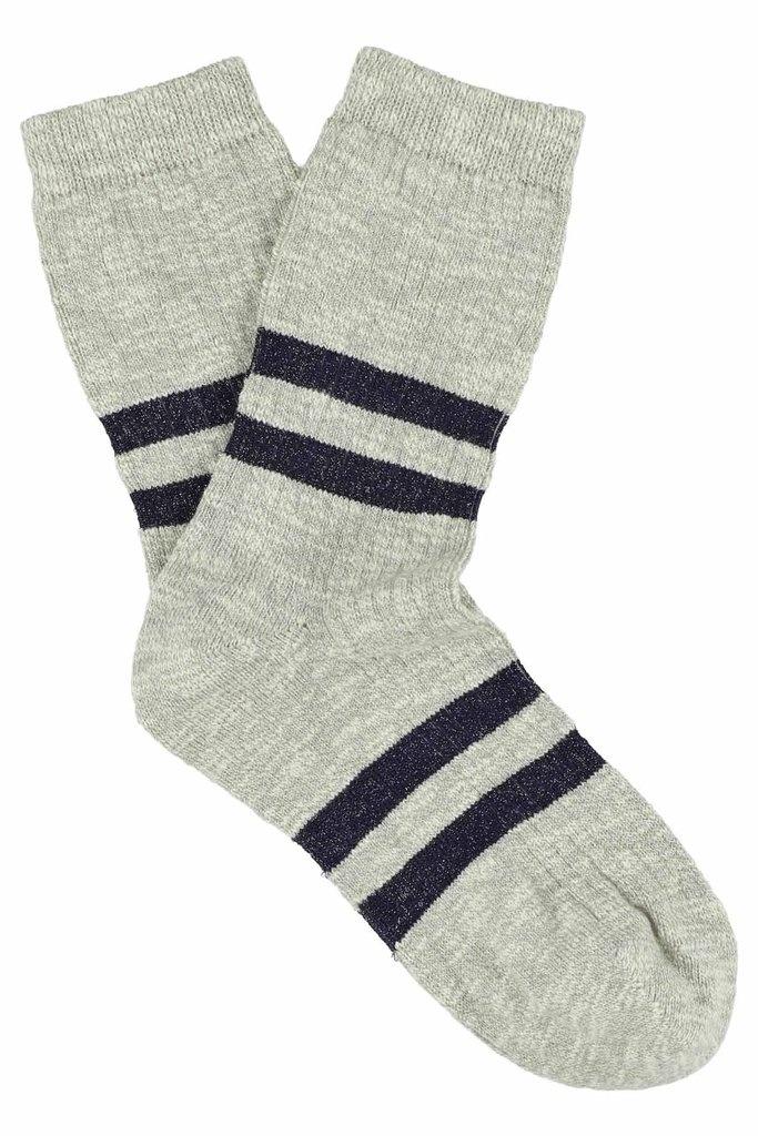 lurex melange stripes-4