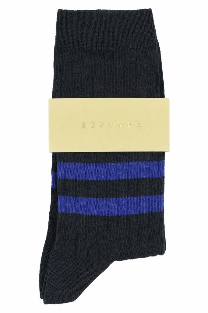 cotton stripes-2
