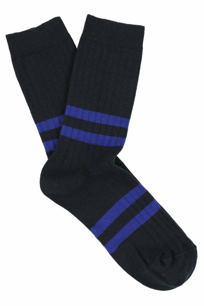 cotton stripes-1