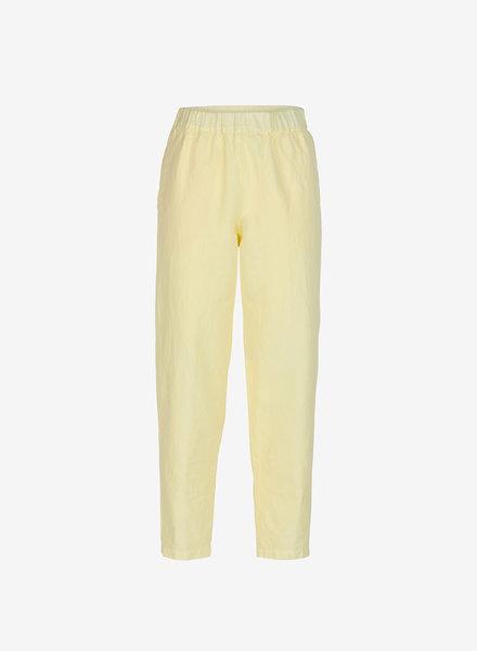 Pomandere pant 7157 yellow