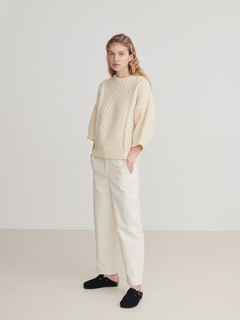 oda knit-2