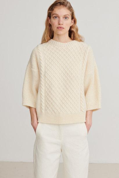 oda knit
