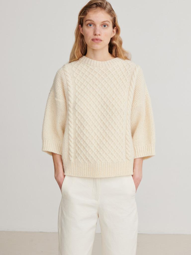 oda knit-1