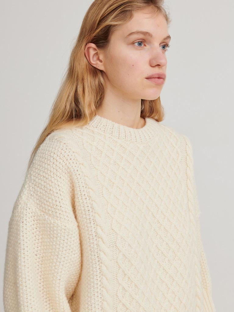 oda knit-3