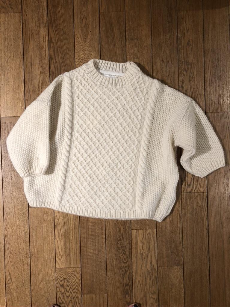 oda knit-4