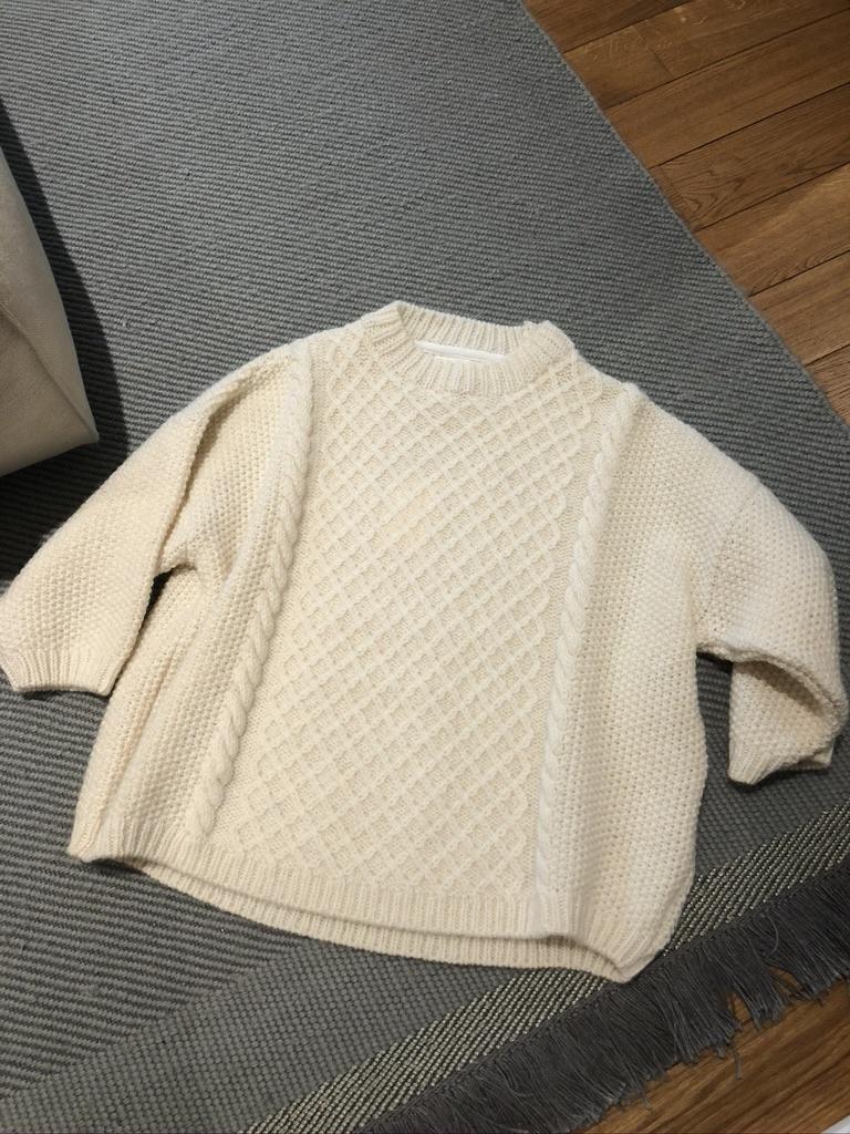 oda knit-5