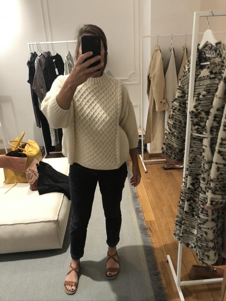 oda knit-6