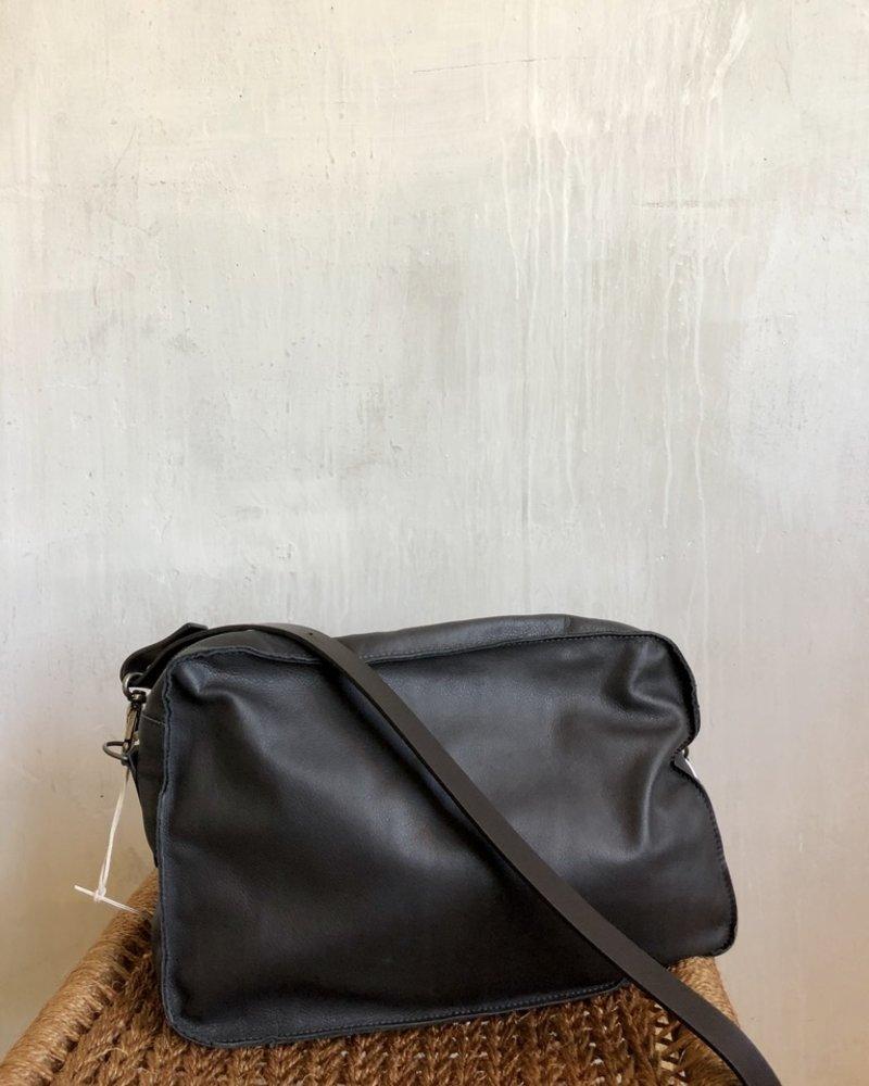 Ellen Truijen tommy graphite