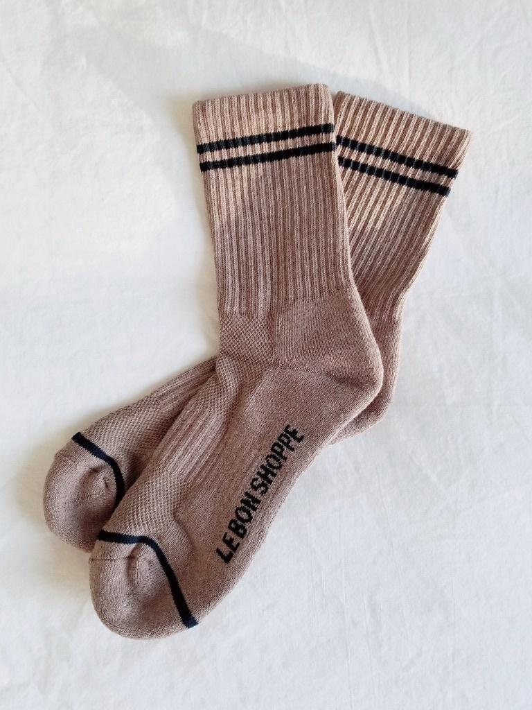 boyfriend socks-3