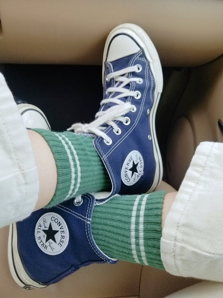 boyfriend socks-2