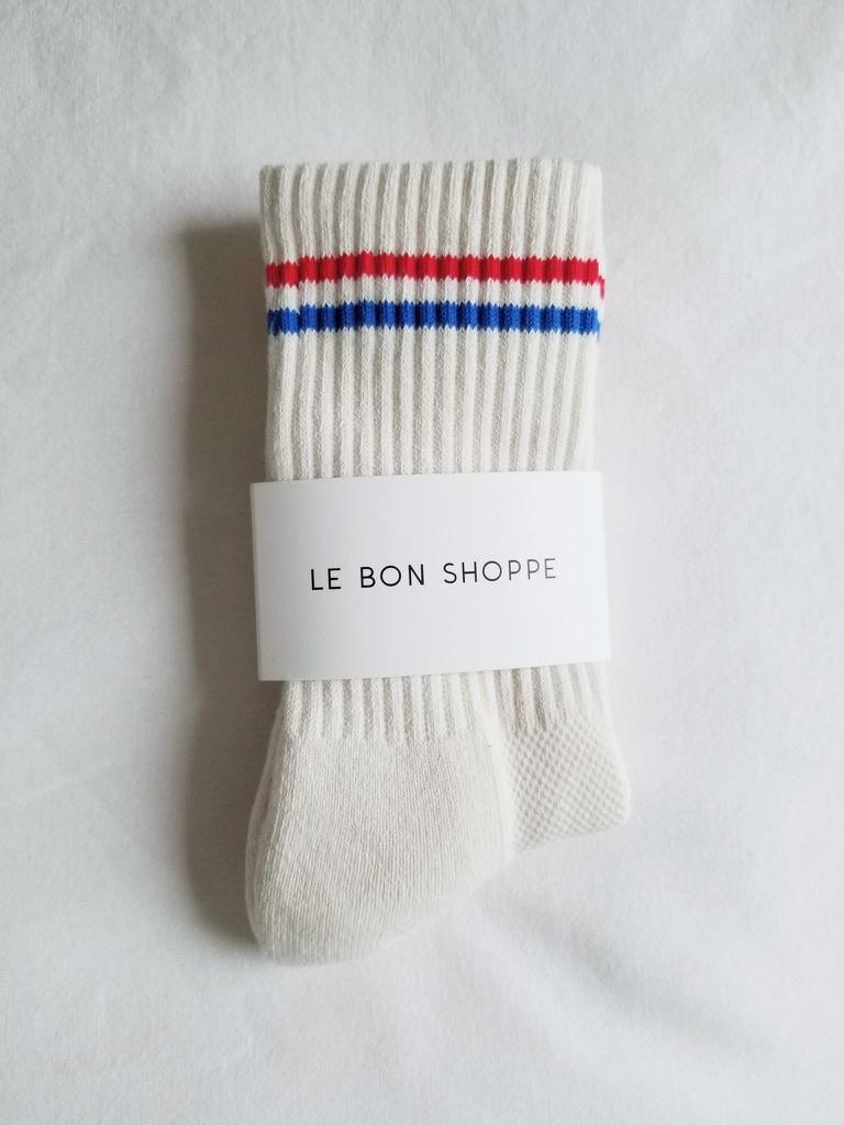 boyfriend socks-5