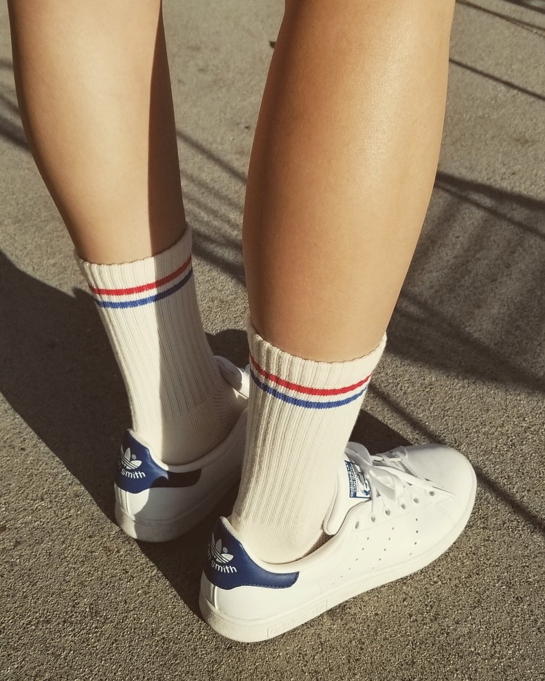 boyfriend socks-6
