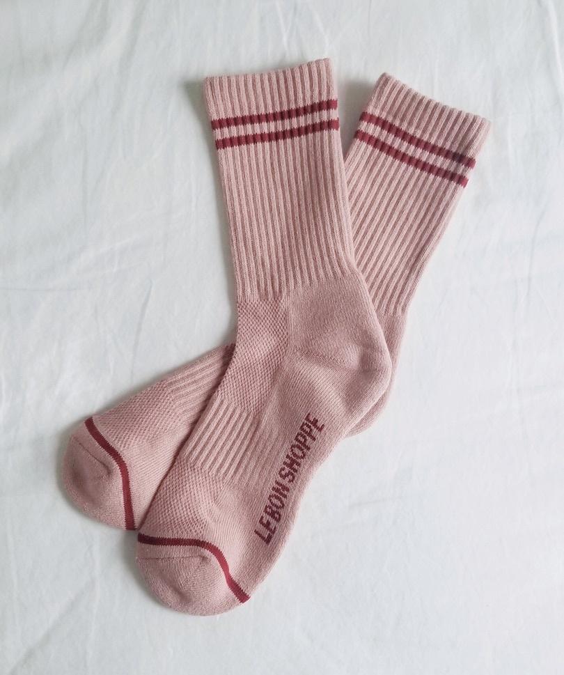 boyfriend socks-7