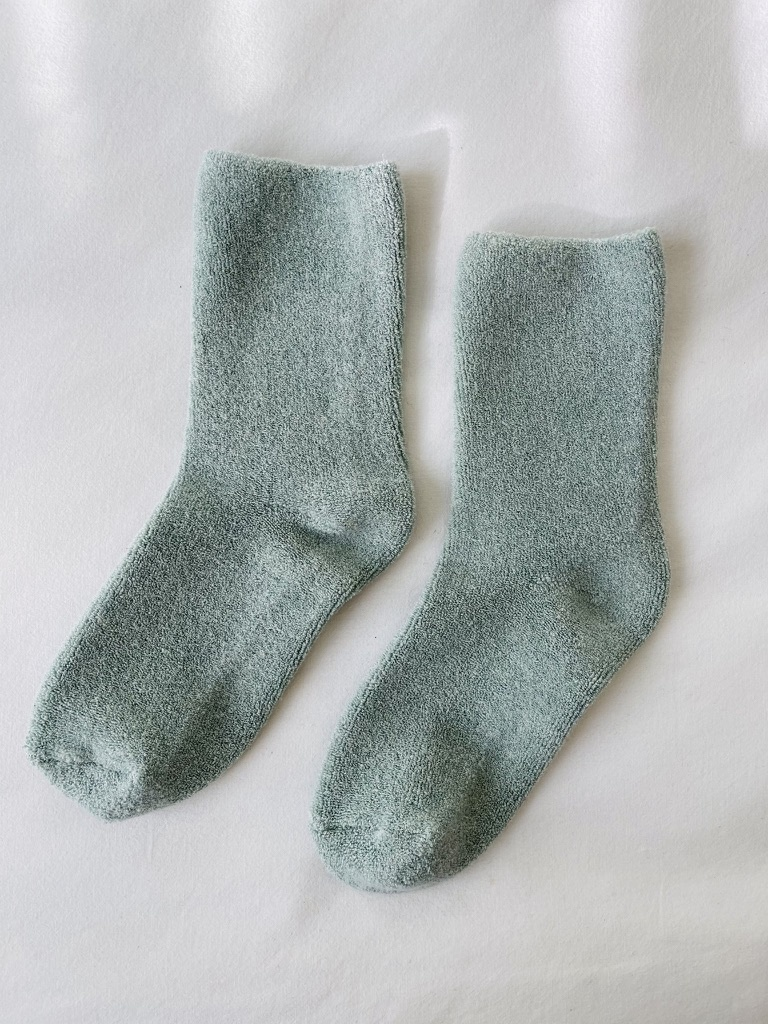 cloud socks-4