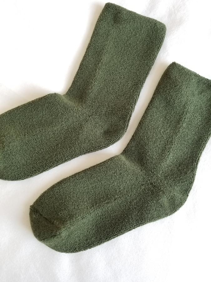 cloud socks-6