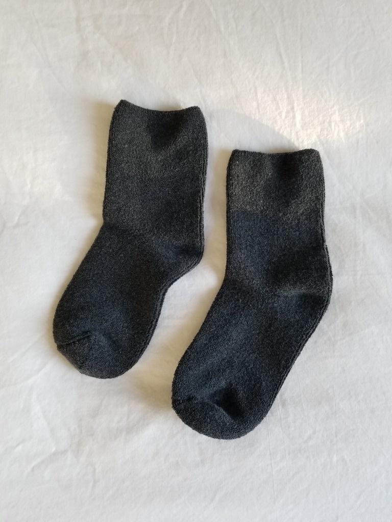 cloud socks-8