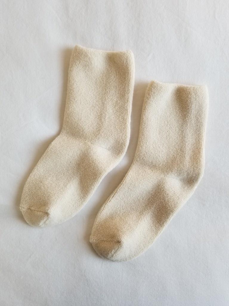 cloud socks-2