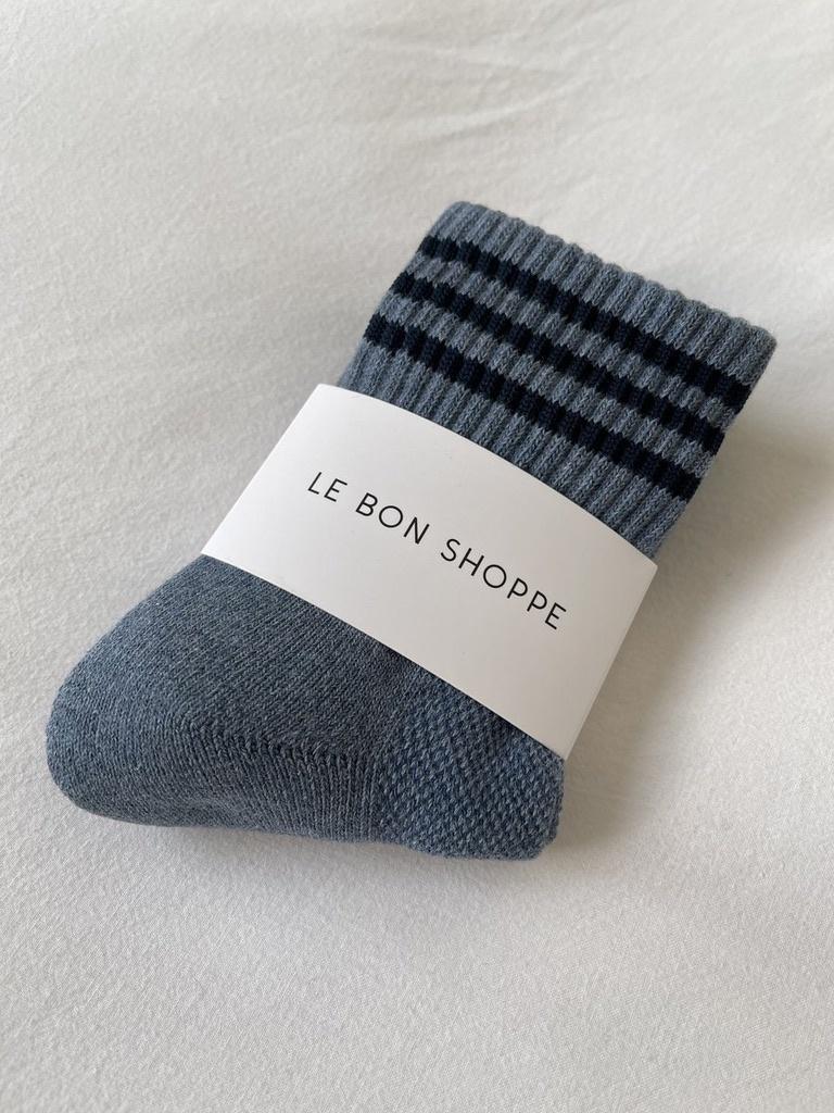 girlfriend socks-3
