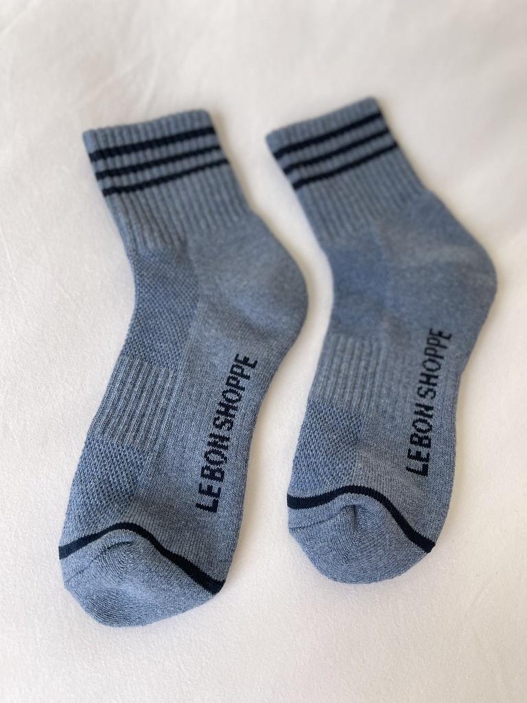 girlfriend socks-4