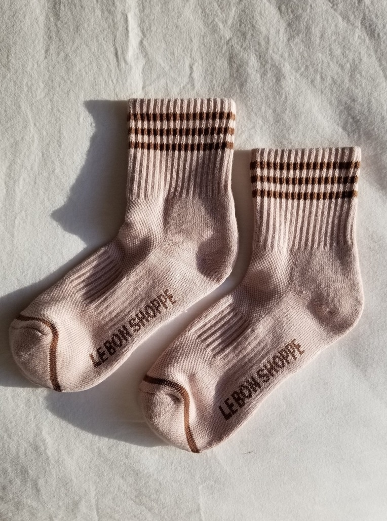 girlfriend socks-5