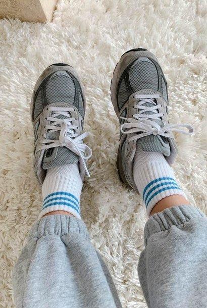 girlfriend socks