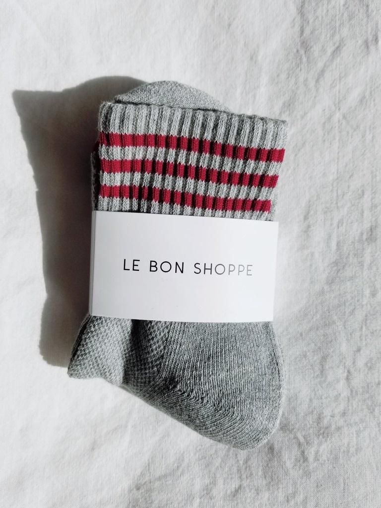 girlfriend socks-8