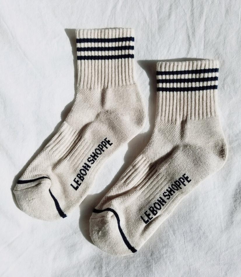 girlfriend socks-9