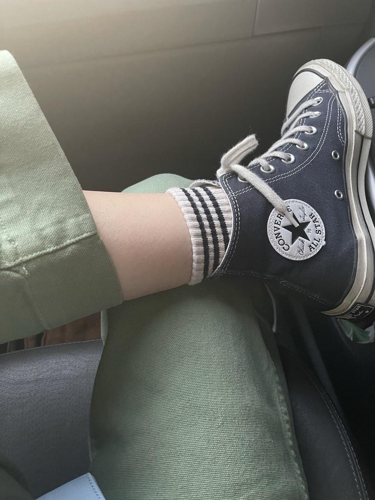 girlfriend socks-10
