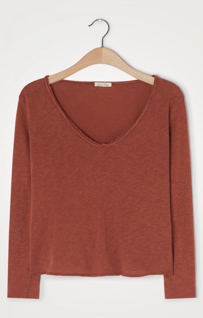 t-shirt lm son tomette-1