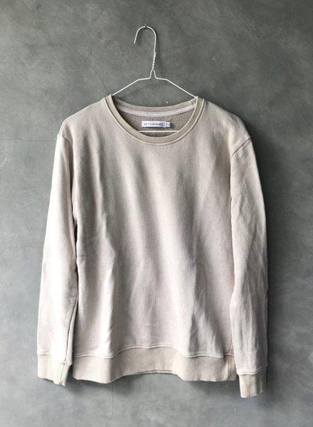 Mysayang panas sweater