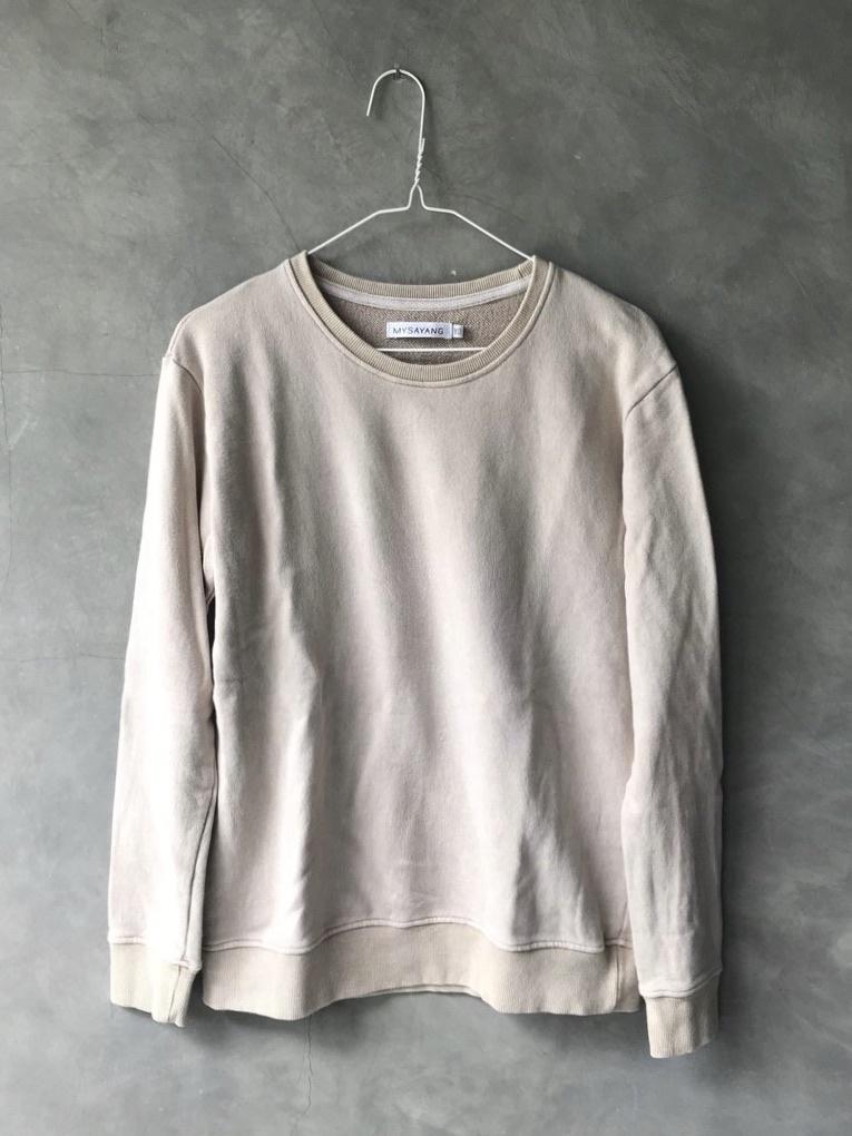 panas sweater-1