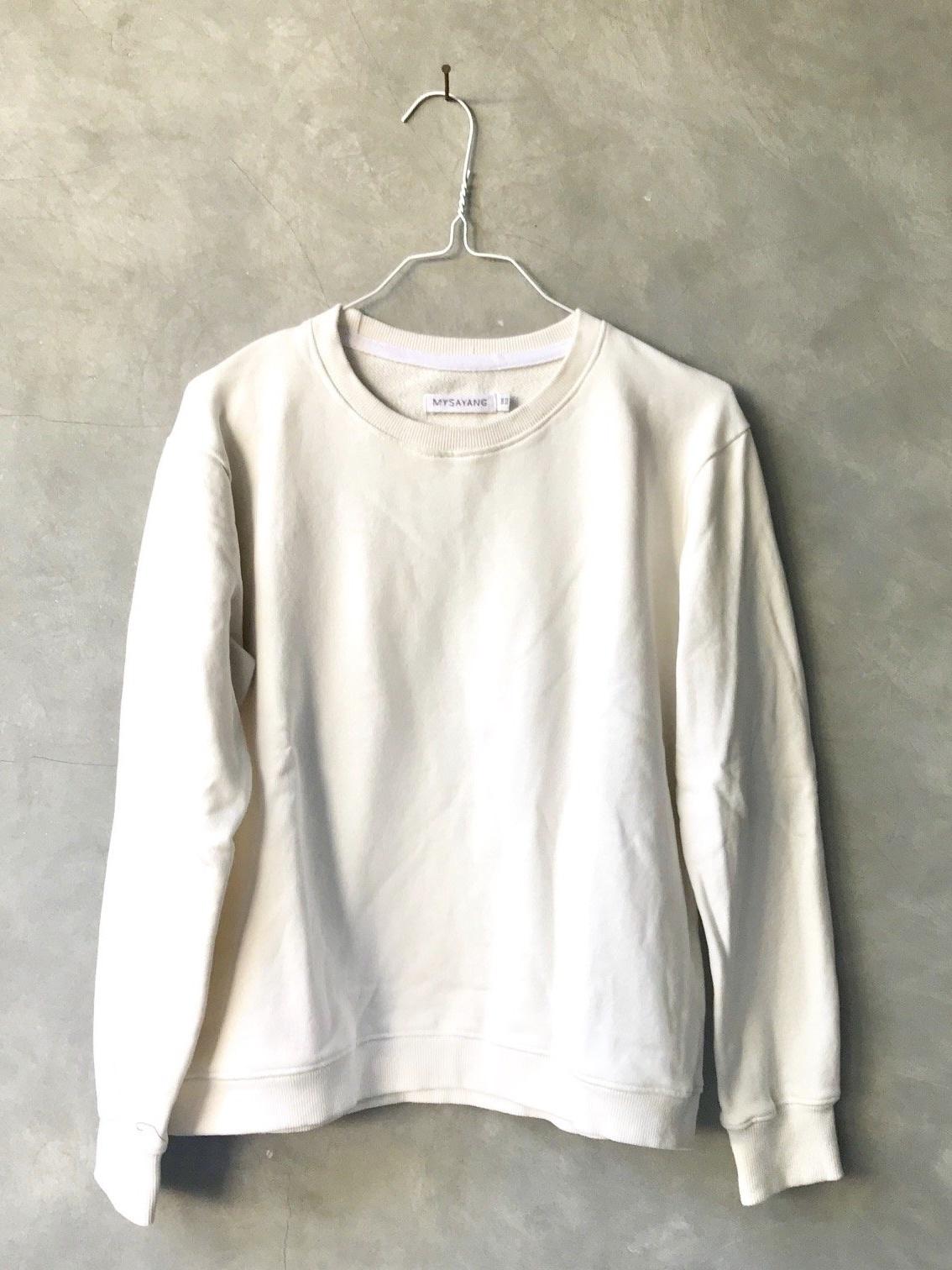 panas sweater-2