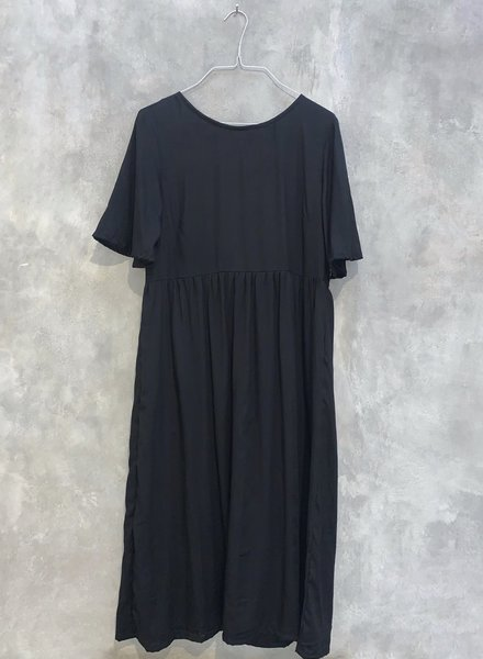 Mysayang matahari dress