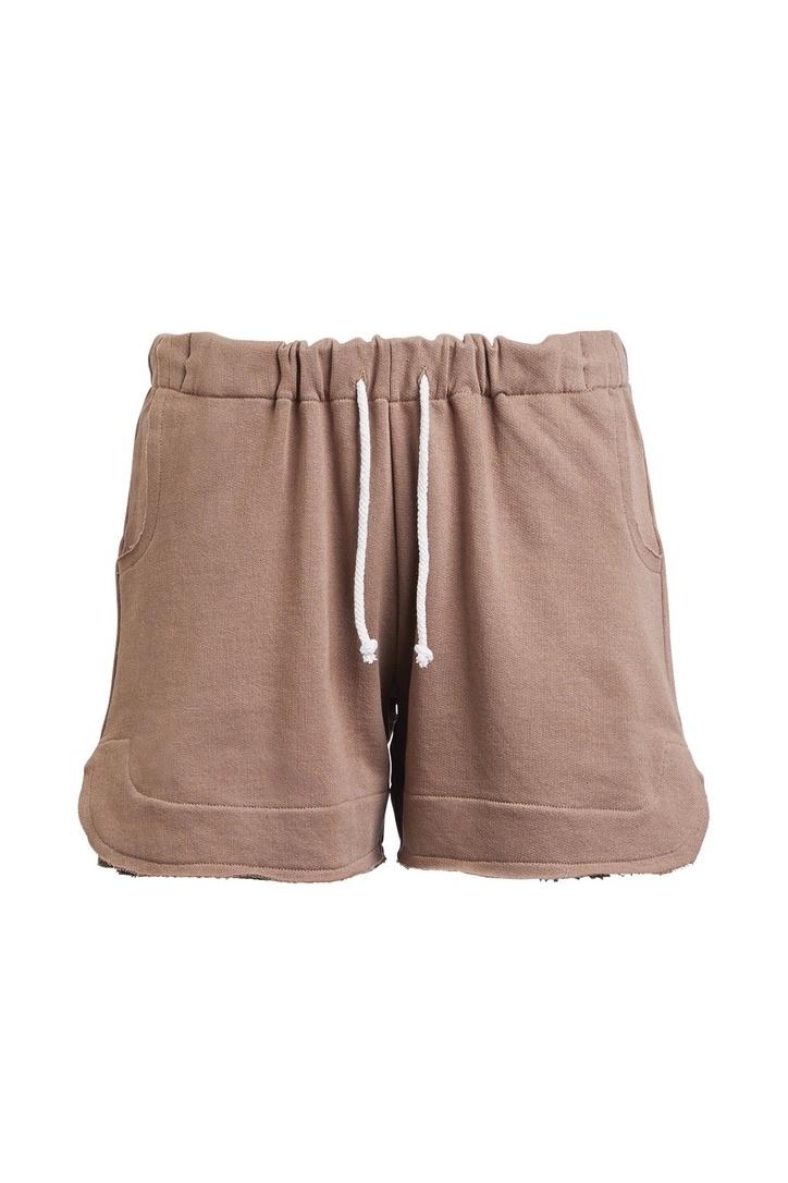 jetta shorts-2