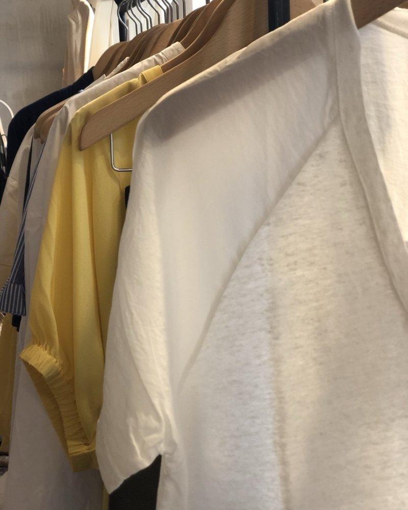 Pomandere t-shirt D154B