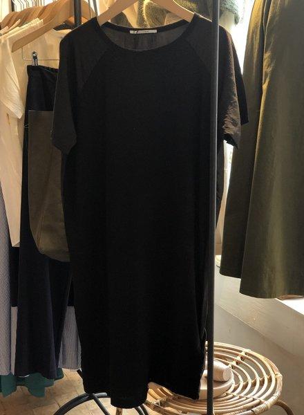 Pomandere dress A128B