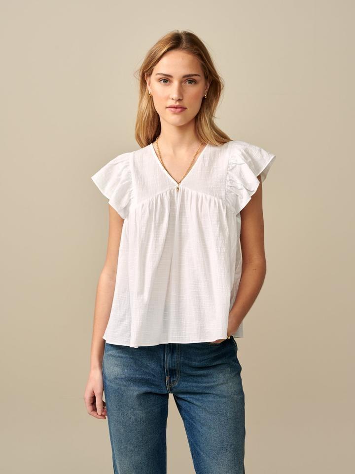 hourra white-3