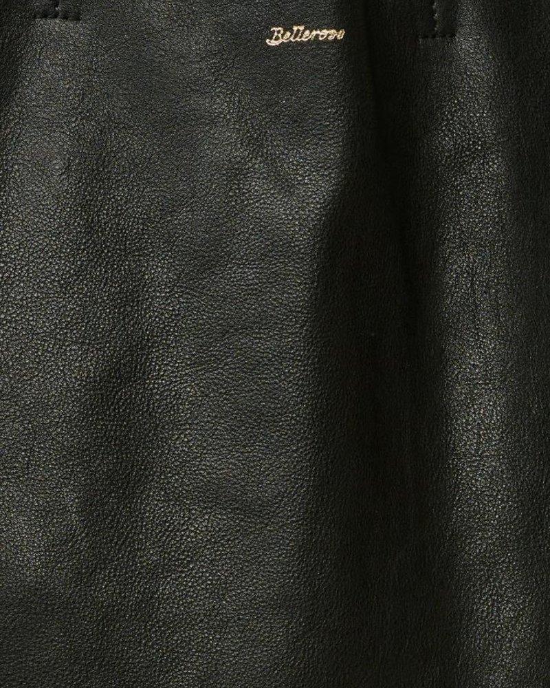Bellerose nirya black