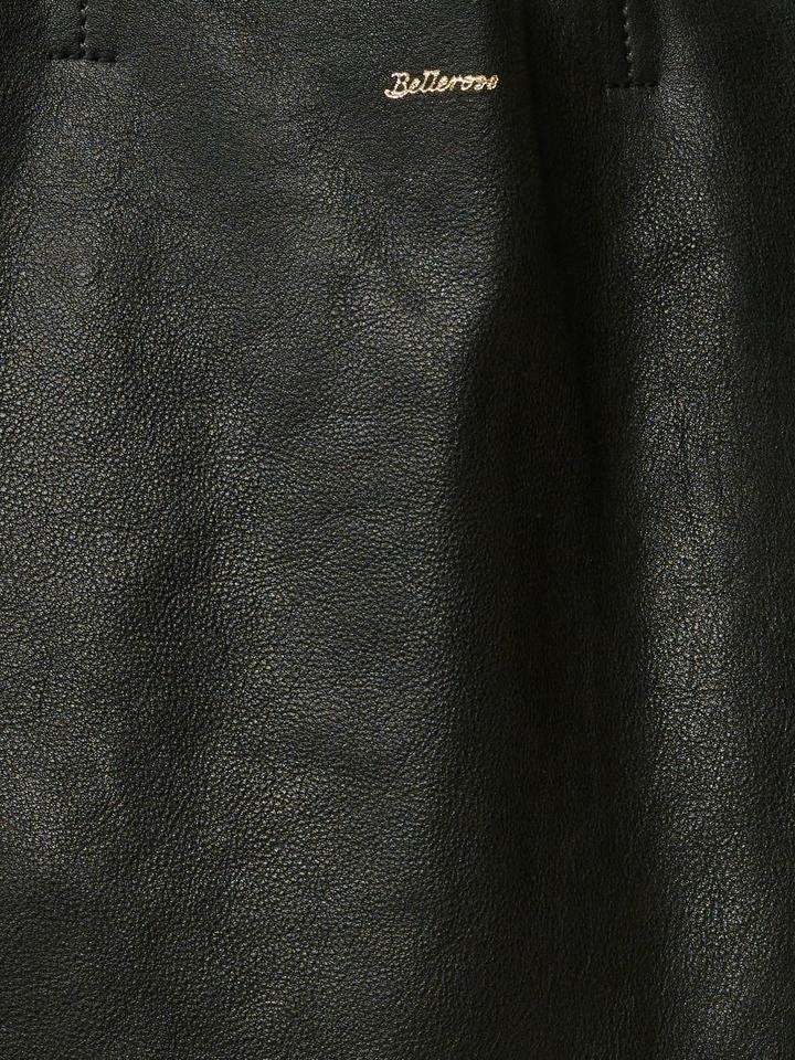 lili - nirya black-2