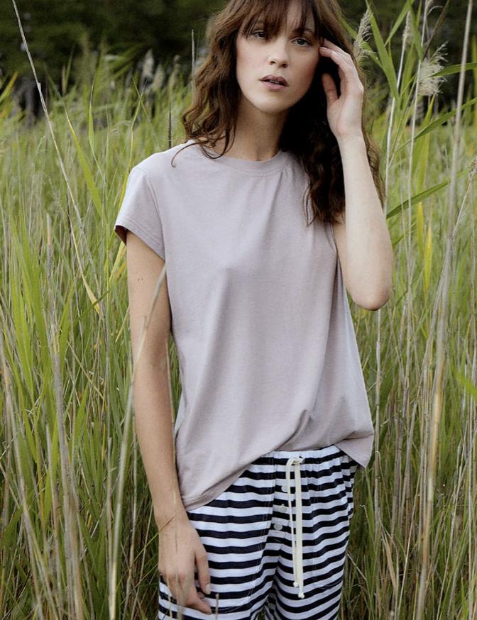 alex shirt mauve-1