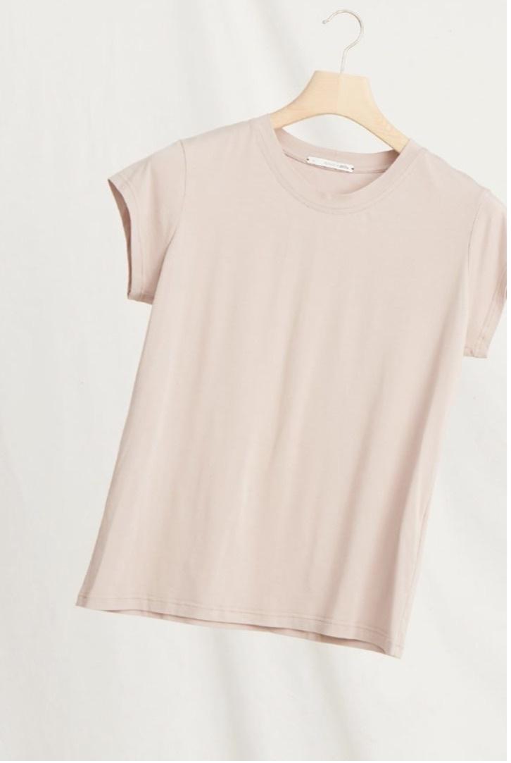 alex shirt mauve-2
