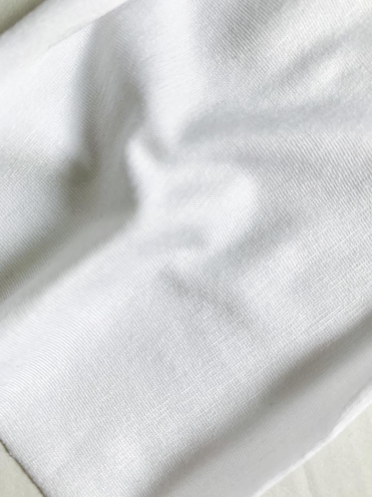 corinne nighty white-2