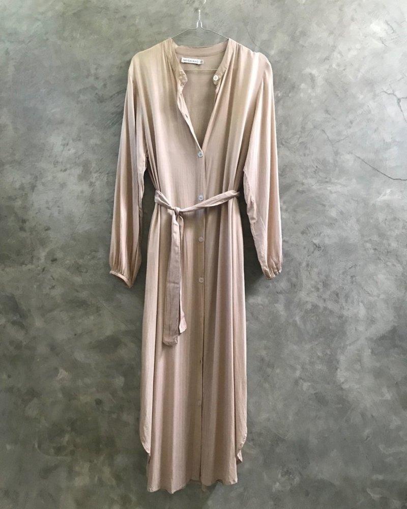 Mysayang menjadi dress