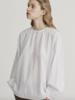 Skall studio pisa blouse