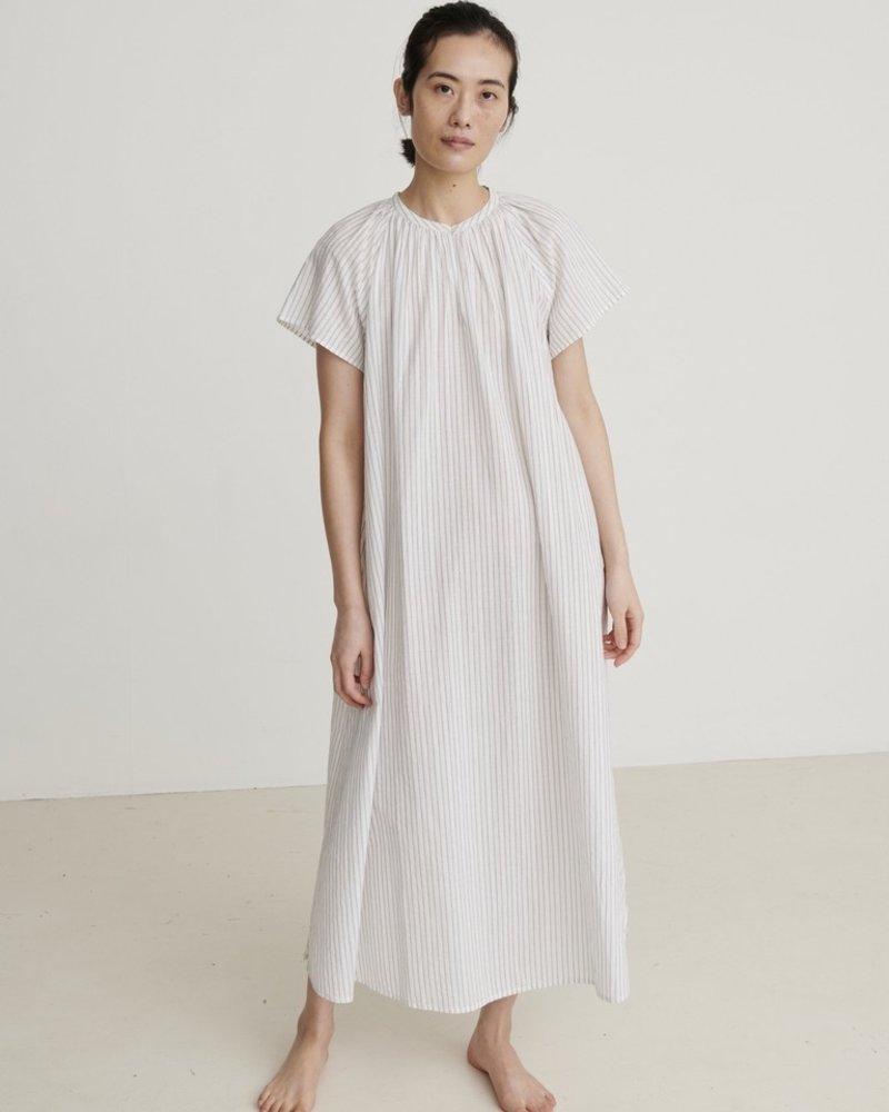 Skall studio pisa dress