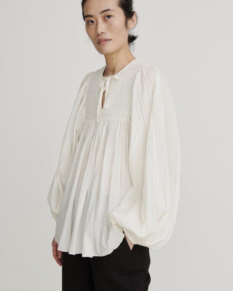 Skall studio nadja blouse