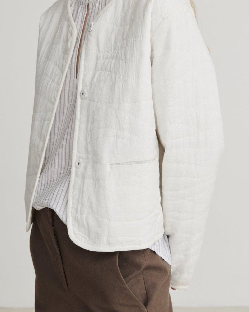 Skall studio emma jacket